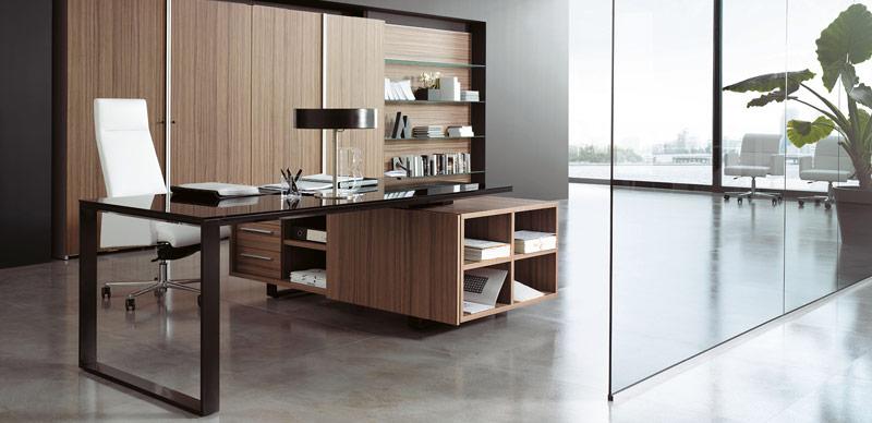 mobili per studio. mobili ufficio falcon with mobili per studio ... - Arredamento Moderno Per Studio Legale